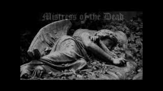 Mistress Of The Dead - I