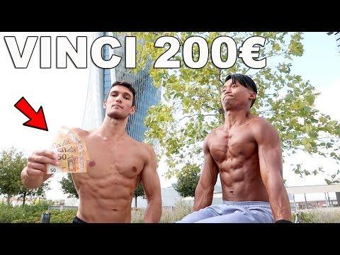 regalo-200€-se-mi-batti!-iscritto-calisthenico