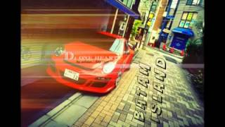Dj Express Nonstop Full Sound Track Beat Hard V3