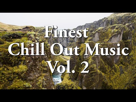 Finest Chill Out Music 2015 Vol. 2