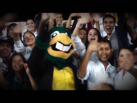 YAQUIS VS CAÑEROS *VÍDEO MUSICAL* (Macklemore & Ryan Lewis - Can't hold us) Videos De Viajes