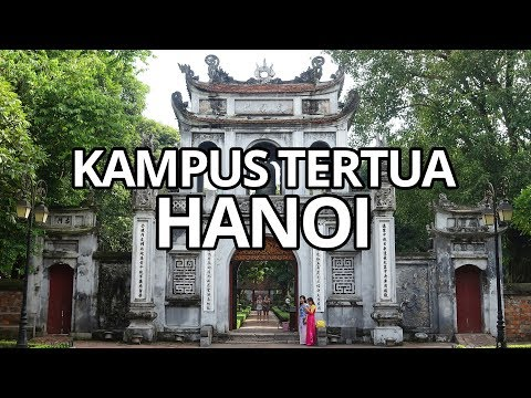 kampus-tertua-di-hanoi-dari-tahun-1070-jadi-tempat-wisata-|-temple-of-literature-vietnam