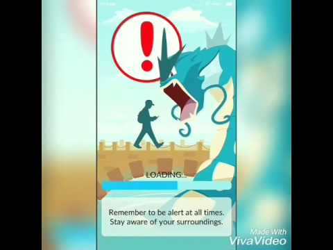 how to play pokemon go without internet wifi