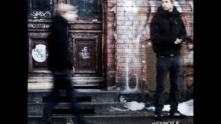 Refpolk - Druck steigt feat. Tapete (Lyrics)