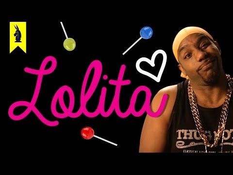Lolita - Thug Notes Summary And Analysis
