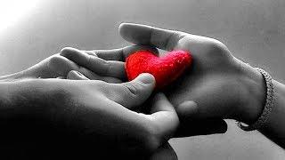 Amor, te dedico este Vídeo ♥ Espero que te Guste ツ Te Encontré ♥ ♥ thumbnail