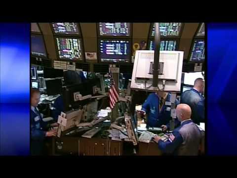 Standards and Poor U.S. Credit Rating