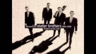 The Statler Brothers ~ You Cant Have Your Kate And Edith, Too YouTube Videos