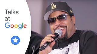 """Straight Outta Compton"" | Talks at Google"