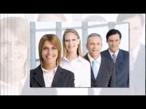 Best San Jose Divorce Attorneys Caring Divorce Attorneys in San Jose