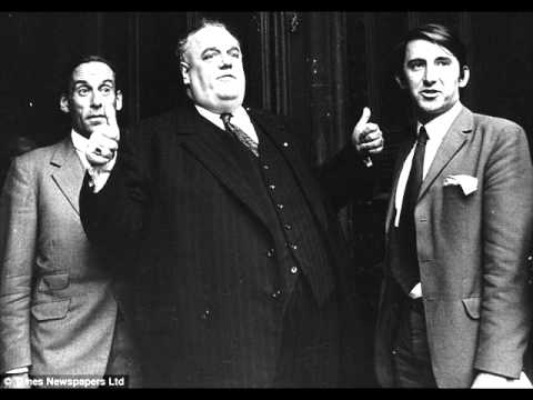 "Image result for ""david steel"" + ""thorpe"" + ""cyril smith"""