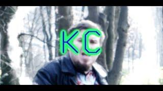 GALLASANDALLA - KC (OFFICIAL LMAO VIDEO)