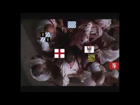 Europa Universalis IV | Know Your Meme