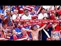 Why Men in Blazers' Roger Bennett Is Bullish on US Soccer's Future   The Dan Patrick Show   7/11/18