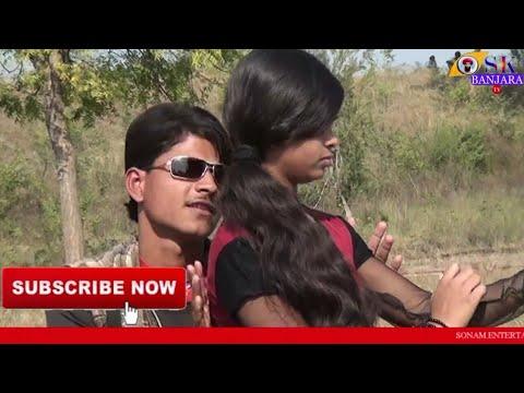 Rashiya... BANJARA Videos Song||Kailas jadhav