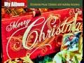 :: Christmas Music Classics and Holiday Scenery ::