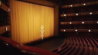 Intro to New York City Ballet
