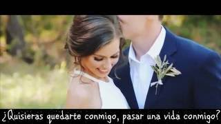 Video Reik - De Rodillas(Video Letra) 2017 Estreno download MP3, 3GP, MP4, WEBM, AVI, FLV November 2017