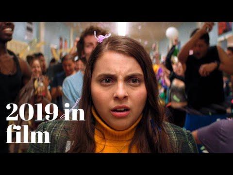 2019-in-film