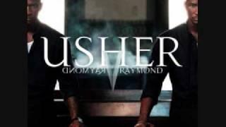 DJ Precise Usher- Daddy