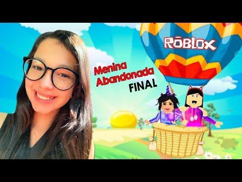 roblox---a-menina-abandonada-novelinha-final-(adopt-me)-|-luluca-games