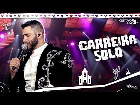 Gusttavo Lima – Carreira Solo – DVD O Embaixador In Cariri (Ao Vivo)