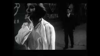 Bande-annonce du film Hiroshima, mon amour d'Alain Resnais, 1959