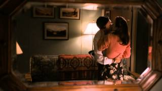 MANHATTAN: Season One Trailer