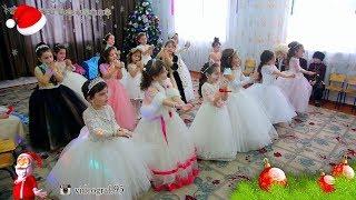 Download Новогодний утренник в детском саду 2018 Mp3 and Videos