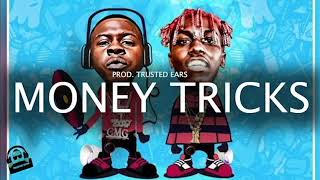 Young Thug Type Beat 2018