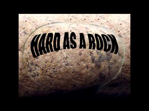 HAAR - Hard Shoveling' (Official Song)