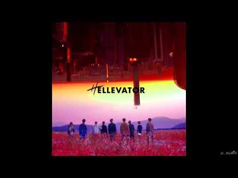 Stray Kids - Hellevator [mp3 DL Link]