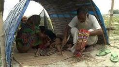 Bangladesch - Strategien gegen die Flut | Global 3000