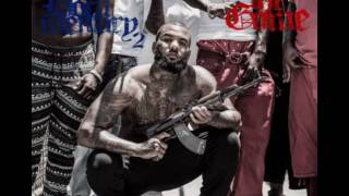 The Game - Made In America feat. Marcus Black