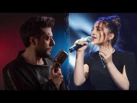 Sona Rubenyan & Aram MP3 - Siro Nver