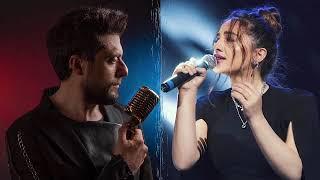 Sona Rubenyan & Aram MP3 - Siro Nver 2021