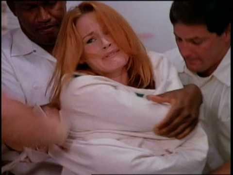 Melrose Place - Straitjacket - YouTube