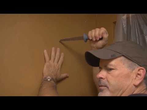 American Builder Full Show: Mold, Moisture, and Drywall