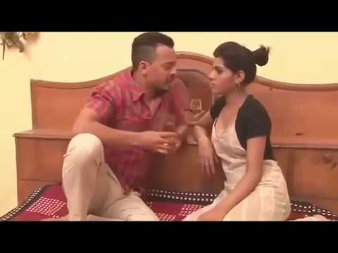 Indian teen girl & old man hotel room hot sexy video thumbnail