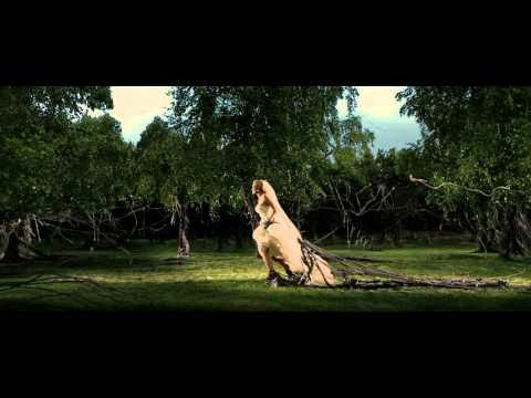 Melancholia (2011) - Opening [HD]