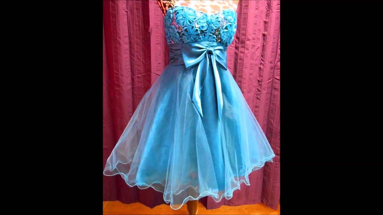 Prom Dress Best Deals On Prom Dresses In Wichita Ks Hutchinson Ks