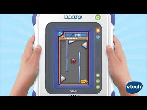 VTech InnoTab | Toys R Us Canada