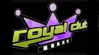 Royal Club - Quiero Decirte -Locoos por el Ska