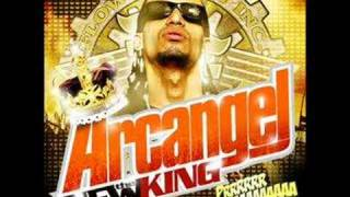 Watch Arcangel Andan Diciendo video
