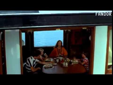 ☠ ∆ The Bermuda Triangle (1978) Full Length Movie English ∆ ☠