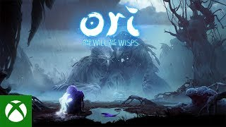 "Xbox One and Windows 10 exclusive. From the creators of the multi-award winning ""Ori and the Blind Forest"" comes the highly anticipated sequel: ""Ori and the ..."