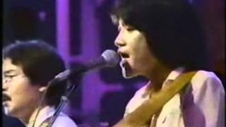 TULIP  博多っ子純情  1977  ((( 擬似STEREO )))