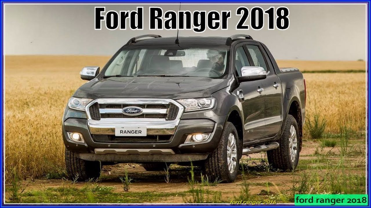 new ford ranger 2018 raptor review youtube. Black Bedroom Furniture Sets. Home Design Ideas