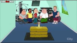 Family Guy Gronk Smotret Video Onlajn Sokin Rf