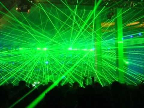 Usher Yeah (Techno Remix)
